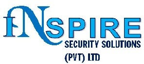 INSPIRE SECURITY SOLUTIONS - SRI LANKA